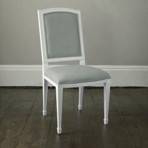 крісло Версаль