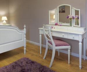 білі меблі фото белая мебель